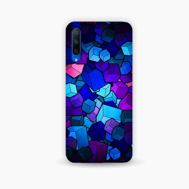 Coque personnalisable Honor 9X